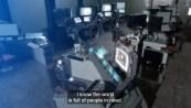 Psycho Pass s3 p3-2 (2)