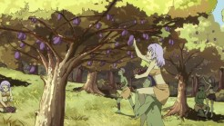 That time I got reincarnated as a slime ep1-4 (29)