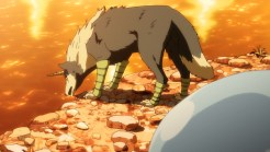 That time I got reincarnated as a slime ep1-4 (31)