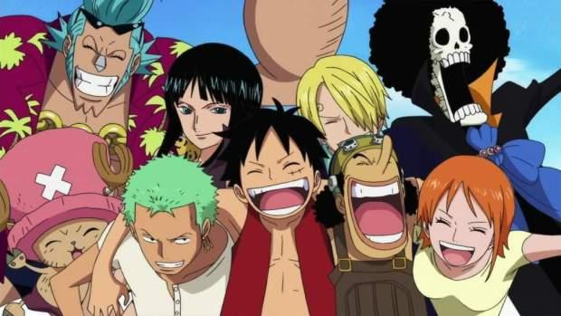 anime cummunity