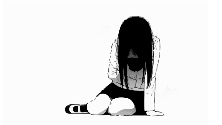 sad-anime-girls