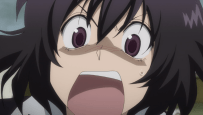 Blood Blockade Battlefront and Beyond ep1-2 (2)