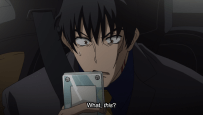 Blood Blockade Battlefront and Beyond ep3-6 (17)