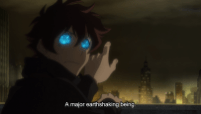 Blood Blockade Battlefront and Beyond ep3-6 (33)