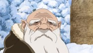 Dr Stone ep23-2 (1)