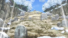 Dr Stone ep24-3 (1)