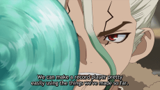 Dr Stone ep24-4 (3)