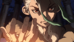Dr Stone ep24-9 (2)