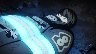 Fire Force ep20-6 (1)
