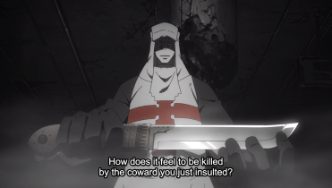 Fire Force ep20-7 (3)