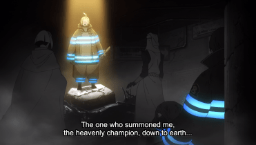 Fire Force ep20-8 (1)