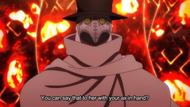 Fire Force ep21-1 (3)