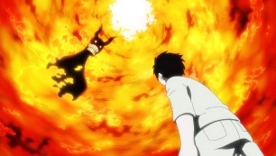 Fire Force ep21-4 (1)
