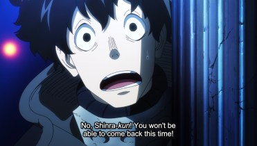 Fire Force ep22-9 (1)
