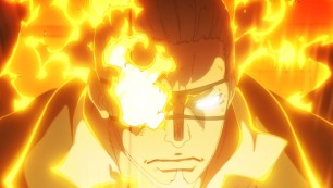 Fire Force ep24-2 (1)