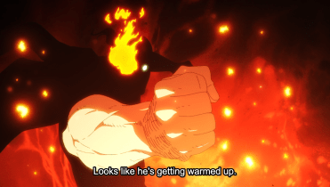 Fire Force ep24-2 (2)