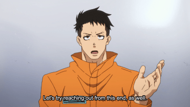 Fire Force ep24-7 (4)