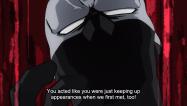 My Hero Academia ep74-1 (3)