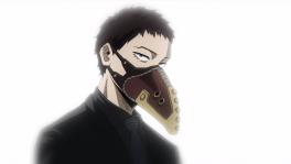 My Hero Academia ep74-7 (2)