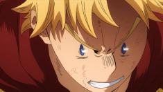 My Hero Academia ep74-9 (2)