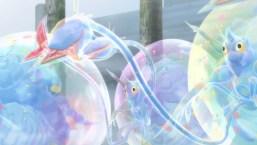 Rokka - Braves of the Six Flowers ep8-10 (6)