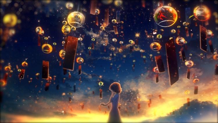lantern-celebration-night-out-anime