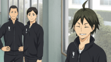 Haikyu s4 To The Top ep1-1 (3)