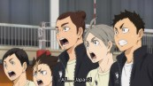 Haikyu s4 To The Top ep1-3 (1)