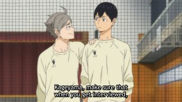Haikyu s4 To The Top ep1-3 (4)