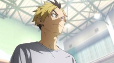 Haikyu s4 To The Top ep1-5 (1)