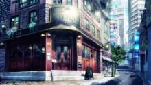 K anime ep1-3 (19)