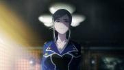 K anime ep1-3 (20)