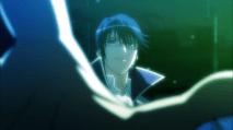 K anime ep7 (3)