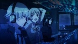 K anime ep8-11 (2)