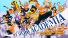 My Hero Academia ep78-1 (2)