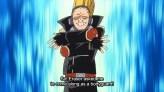 My Hero Academia ep78-7 (1)