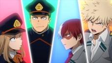 My Hero Academia ep78-8 (1)