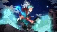 My Hero Academia s4 ep76-7 (2)