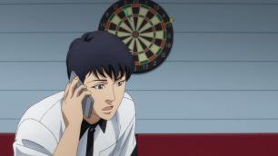 Pet anime ep1-7 (3)