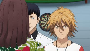 Pet anime ep1-7 (8)
