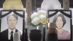 Pet anime ep4-1 (4)