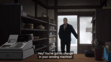 Pet anime ep4-5 (1)