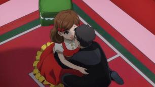 Pet anime ep4-7 (3)