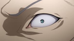 Pet anime ep4-8 (4)