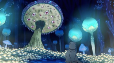 Somali and the forest spirit ep3-6 (6)