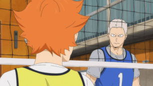 Haikyuu To The Top ep8-1 (1)