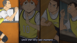 Haikyuu To The Top ep8-2 (4)
