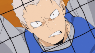 Haikyuu To The Top ep8-6 (2)