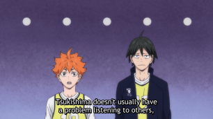 Haikyuu s4 To The Top ep7-3 (8)
