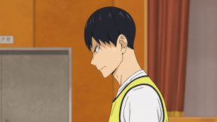 Haikyuu s4 To The Top ep7-3 (9)